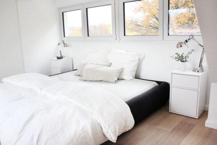 frischer wind furs schlafzimmer mit meinen wunderbaren nur fur mich nachtschranken von mycs