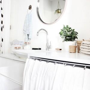 Mein Bad voller DIYs – #4 mein Traum-Waschtisch nach Maß