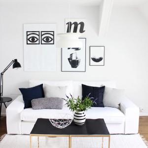 Kleine Preview auf neu gestaltetes Wohnzimmer!