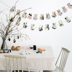 Frohe Ostern mit drei schönen Moods für euch