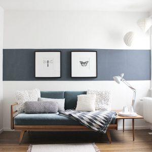 Möbel zu verkaufen :)