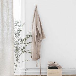 Lieblingsshop: Zeitlos schöne und nachhaltige Produkte von Granit