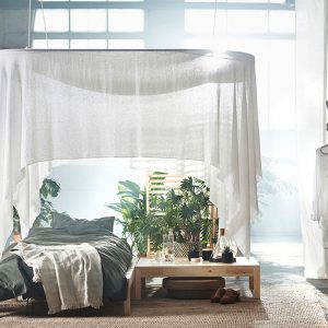 Freut euch auf April: Ikeas entspannte HJÄRTELIG Kollektion