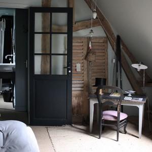 Bezaubernd shoppen und schlafen in der Normandie