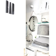 Mein Bad voller DIYs – #1 Fliesen streichen!