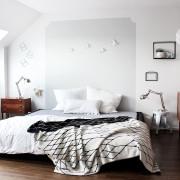 Schlafplatz-Revolution auf 2×2 Metern – dank unseres neuen Familienbetts…und emma!