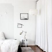 Zeitfresser, Möbelmonster und schlechtes Gewissen adé! Erste tolle Veränderungen durchs Minimalisieren!